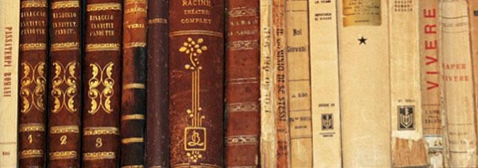 16_libros